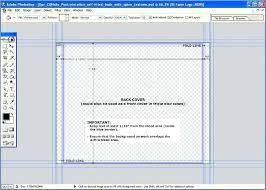Cd Case Design Template Free Jewel Case Template