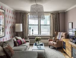hgtv decorating ideas for living rooms. marvelous colorful clever small spaces from hgtv interior design styles ideas room into a living and kitchen decorating for rooms s