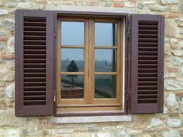 indoor window shutters. Best Window Shutter Designs New Trend Indoor Shutters Fooz World