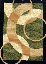 black and green area rugs s s s black grey and green rugs black and green area rugs