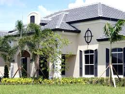 Home Exterior Paint Design Simple Best House Paint Colors Exterior Paint Colors Combinations Beautiful