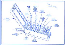2006 ford ranger fuse block diagram 1990 Ford Tempo Fuse Box Diagram F550 Fuse Box Diagram