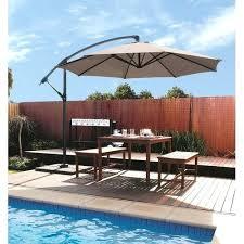 cantilever patio umbrellas round cantilever patio umbrella large cantilever patio umbrellas uk