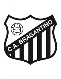 Go on our website and discover everything about your team. Bragantino