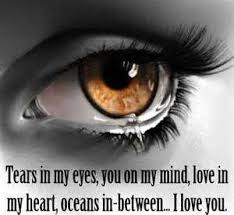 Beautiful Eyes With Tears With Quotes Best of Girl Eyes With Tears With Quotes Ordinary Quotes