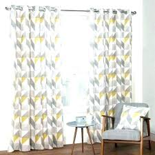 kitchen curtains ikea kitchen curtains window curtains window curtains rods large size of kitchen curtains ikea
