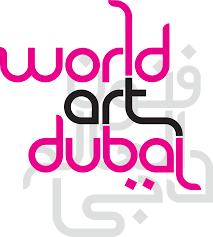 World Art Design World Art Dubai