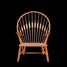 hans wegner peacock chair. Furniture Peacock Chair Wegner Unbelievable The Collection Of Uncg Iarc Cards Hans Picture