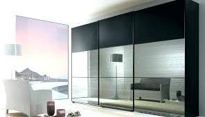 ikea mirror closet mirror door closet door ideas mirror sliding closet doors home decorating app free 3
