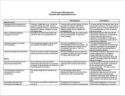 performance feedback form sample performance feedback under fontanacountryinn com