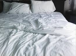 blue bed sheets tumblr. Modren Sheets Feed Tumblr Weheartit Likes White Whitefeed Taylorswift Dance  Hotel Sheets Bed My Pic Intended Blue Bed Sheets Tumblr E