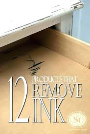 how to remove ballpoint pen ink ball remover image titled point stains from cotton step 5 how to remove ballpoint pen ink