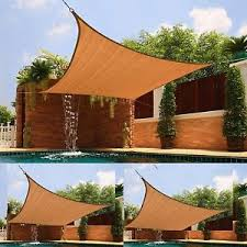 fabric patio shades. Contemporary Patio Home Design Scarce Outdoor Awning Fabric Patio Awnings Residential Canvas  And From On Shades C