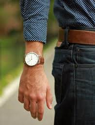 17 best ideas about daniel wellington mens watch stuff i wish my boyfriend would wear 27 photos polka dot shirtpolka dotsdaniel wellington watchdaniel