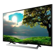 sony led tv. led television provides you crisp fine detailed version of the audio and video tracks. it brings to in-depth details each every shot with sony led tv s