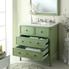 vintage bathroom cabinets for storage. Dresser Style Bathroom Vanity Pretty Design Ideas Vintage Cabinets Mirrors 12 For Storage I