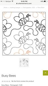 Free Printable Pantograph Quilting Patterns Cool Design