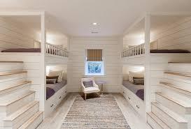 Category Patio Ideas Home Bunch Interior Design Ideas. Ranch house bunk ...