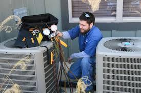 air conditioning repair near me. air conditioning repair near me