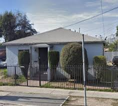 80 10 10 Hard Money Loan Combo In Los Angeles First