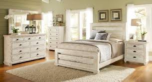 distressed white bedroom furniture cjthful in 2019 | Bedroom ...