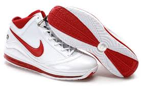 lebron red shoes. lebron james vii white/red shoes,shoes james,nba basketball shoes quiz,reliable supplier red k