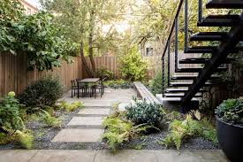 Garden Design Brooklyn Image