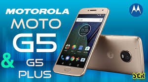 motorola phone 2017. moto g5 phone specifications - motorola plus 2017 4gb ram, 12mp camera, android 7.0