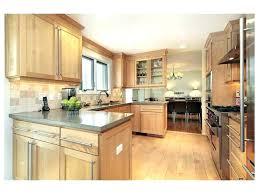 charming best shelf liner for kitchen cabinets kitchen cabinet paper liner decorative shelf liner kitchen cabinets
