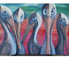 welsh la flock of five gift and art emporium llc find flock of five gift and art emporium llc in welsh la