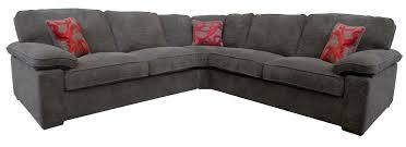 large leather corner sofas extra large leather corner sofas org large corner sofas uk