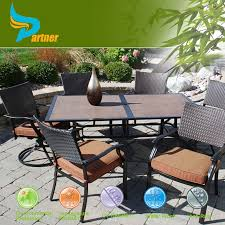 home trends outdoor furniture. Home Trends Patio Furniture Wholesale, Suppliers - Alibaba Outdoor R