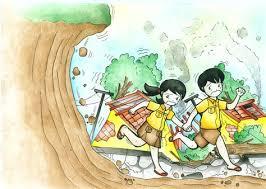 New users enjoy 60% off. Earthquake Watercolor Drawing Pen And Pencil Color Mix Media Dibujos Manicura De Unas Manicura
