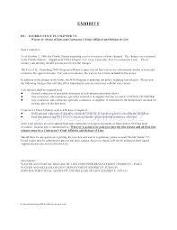 Construction Release Form Preview PDF Florida Lien Release Form 224 24 24