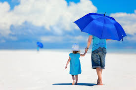 when is homeowners insurance not enough do i need umbrella insurance clearsurance