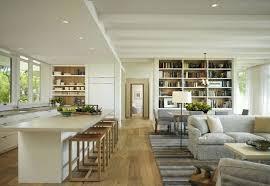 open kitchen dining room lovely outstanding floor plan living white in plans