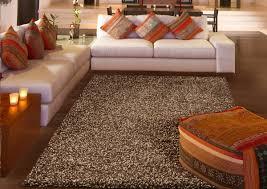 orange brown carpet chandra rugs zara light brown rug zar14514h43