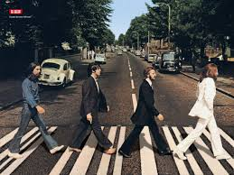 The Beatles Abbey Road Wallpapers - Top Free The Beatles Abbey Road  Backgrounds - WallpaperAccess