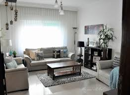 best living room makeover ideas beauteous image of living room makeovers decoration using small furry