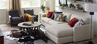 bassett furniture logo. Modren Bassett Bassett Living With Furniture Logo