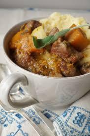 Lamb Stew Recipe Top 25 Best Lamb Stew Ideas On Pinterest Irish Lamb Stew Lamb