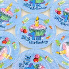 Korean Themed Party Decorations Online Get Cheap Boy Birthday Themes Aliexpresscom Alibaba Group