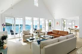 Beach Inspired Living Room Decorating Ideas Interesting Decorating Ideas