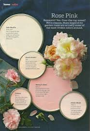 incredible pink office desk beautiful home. Office I Love These Pretty Rose Pinks-inspiration For My DIY Dressing Room . Turning A Spare Bedroom Into Walk In Closet .home Incredible Pink Desk Beautiful Home P