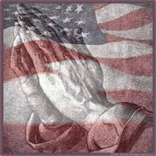 416 best AMERICA AMERICA GOD SHED HIS GRACE ON THEE images on