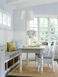 dining room bench seating. dining room bench seating ideas e