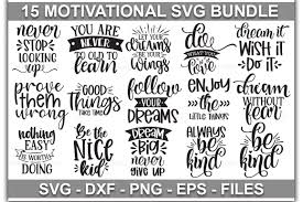 This is digital artwork ready for download and to be used on software as cricut design space, silhouette studio and other cutting software. You Will Receive This Design In The Following Formats 15 Svg 15 Png Transparent 15 Dxf