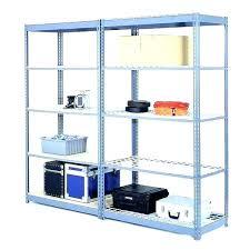 storage shelves for garage metal storage shelves for garage storage shelving storage shelves shelves garage shelves storage shelves