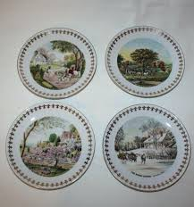 decorative wall plates vintage and four seasons decorative wall plates gold trimmed japan decorative wall plates decorative wall plates