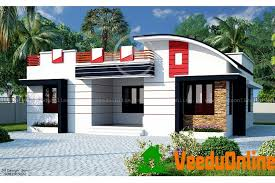 Small Picture Single Home Designs Exquisite Ideas Single Home Designs Tasty